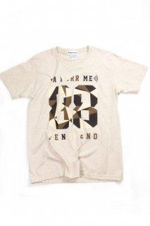 【Fenomeno-フェノメノ-】YAHURRME 88 Fenomeno