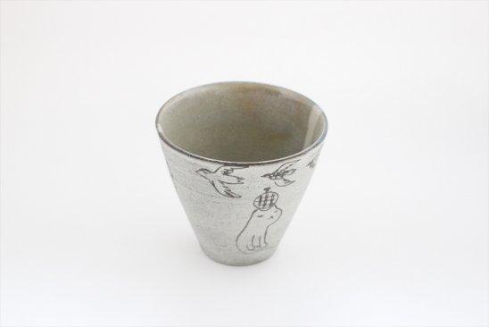 フリーカップ【sold out】
