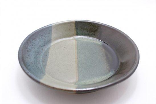 6寸皿【sold out】