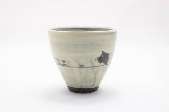 バクカップ【sold out】