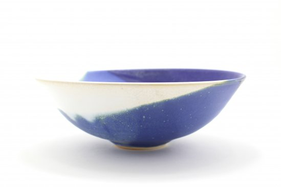 Bowl【sold out】