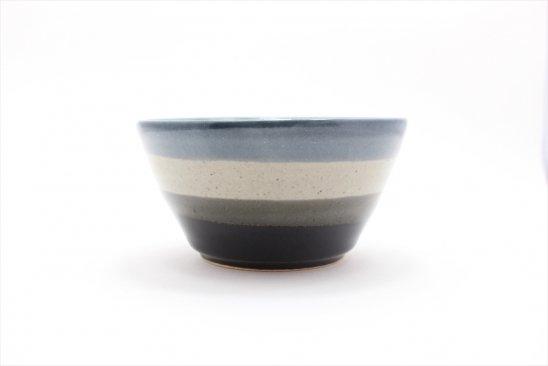 【新着】スープ碗