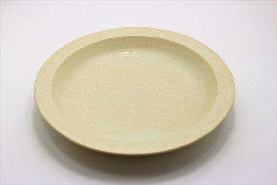 【新着】大皿1