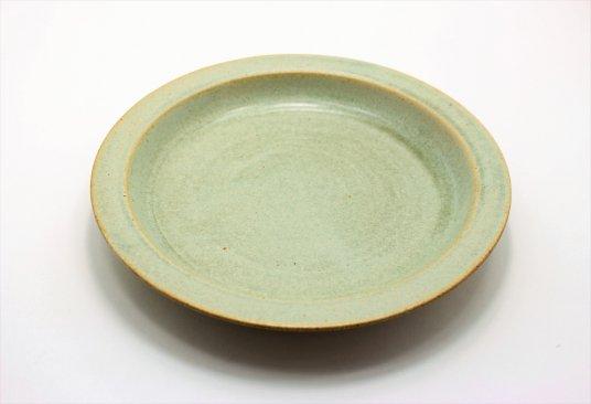 【新着】大皿3