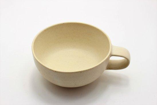 【新着】スープカップ1