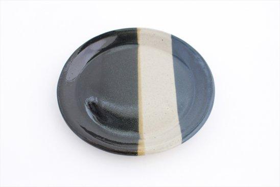 【新着】6寸細リム皿