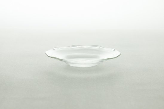 sunny plate 120〜130π