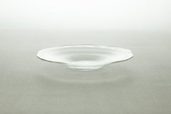 sunny plate 150〜160π