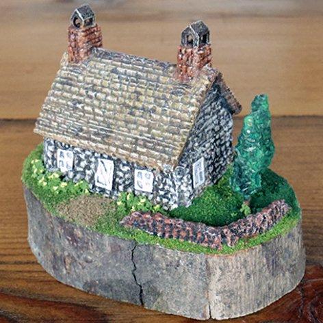 Flea House Farm 002