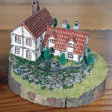Flea House Farm 008