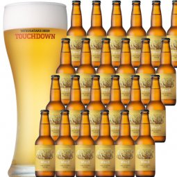 フルーティーなフレーバーに驚く小麦のビール「ヴァイス」24本