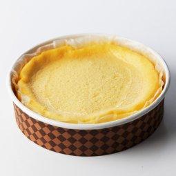 ベイクドチーズケーキ 5号(直径15cm)