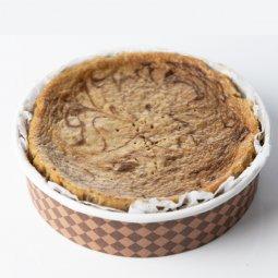 カフェチーズケーキ 5号(直径15cm)
