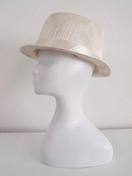 Vintage hat 1