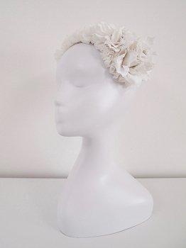 Dahlia bonnet