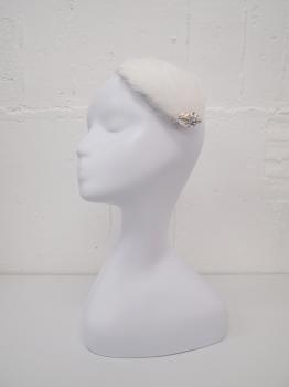 Fether bonnet-Prima