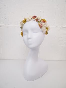grassland bonnet