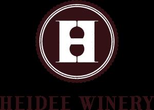 HEIDEE WINERY 公式オンラインショップ