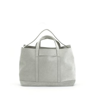 MAC TO-TO [GRAY]