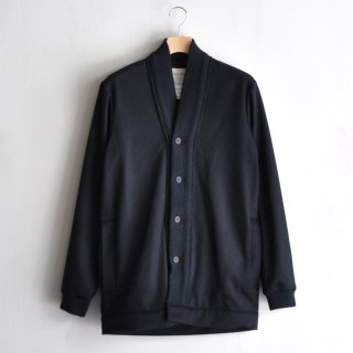 JACKET PRIVATE [NIGHT]