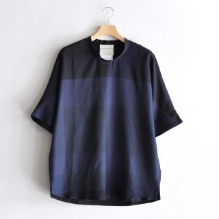 TOP SOLID [NAVY BLOCKS]