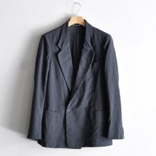GARMENT DYE W2B JACKET [GRAY]