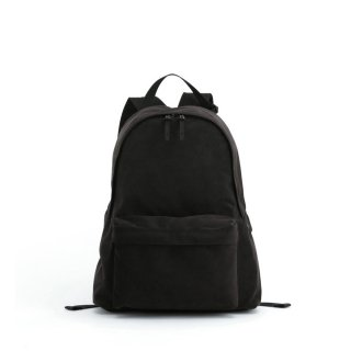 YANNICK [BLACK]