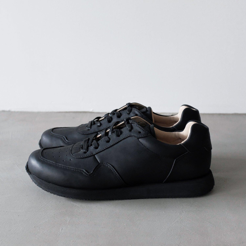 CODE [MATT BLACK] <br><span style=
