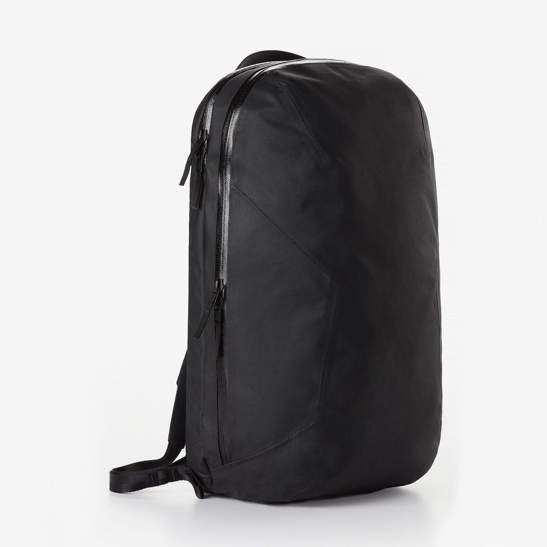 NOMIN PACK [BLACK]