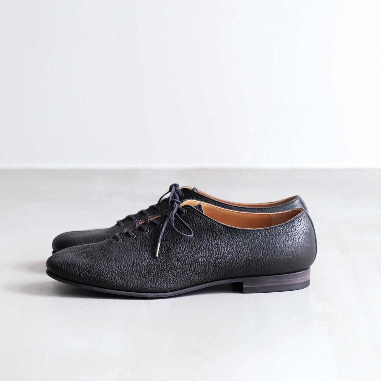 DANCE SHOES [BLACK/Arno Calf]