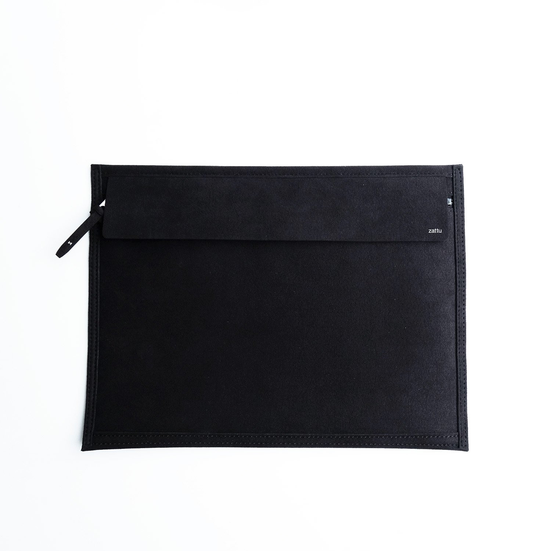 PLEX [BLACK]