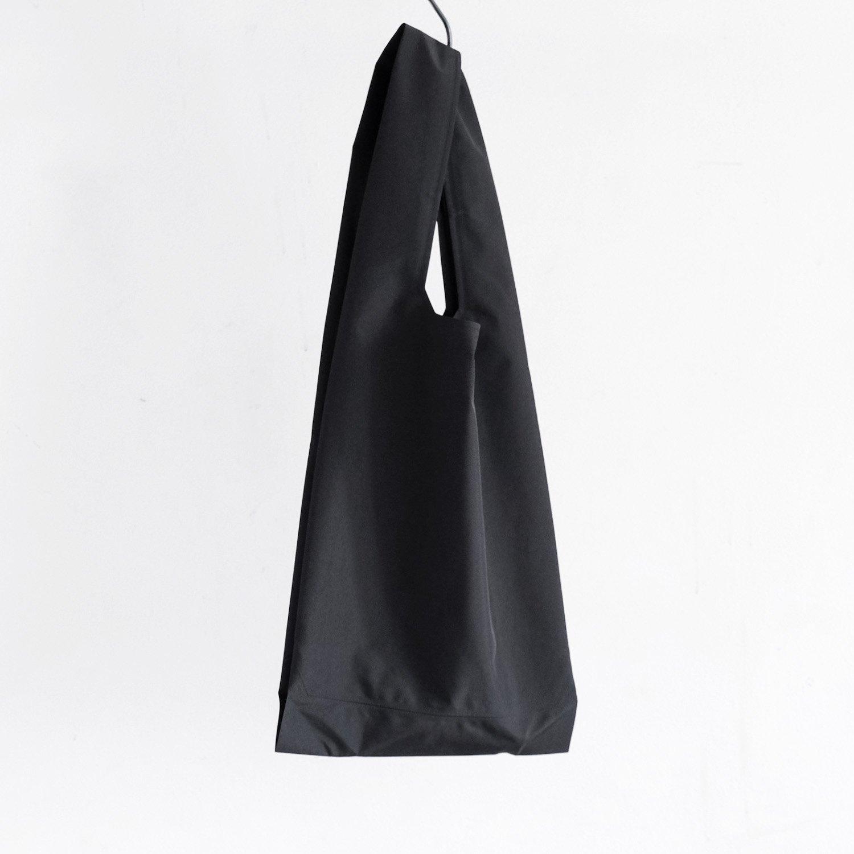MONAD RE-SYSTEM SHOPPER [BLACK] <br><span style=