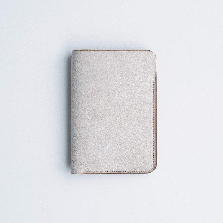 & CARD S [WHITE/Alaska]