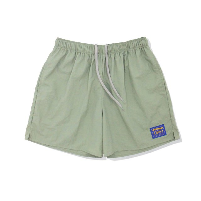 ROKKAN O.C.EXTRA_Baggy Shorts. (Light)