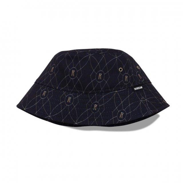 ROKKAN O.C.EXTRA_BUCKET  HAT.
