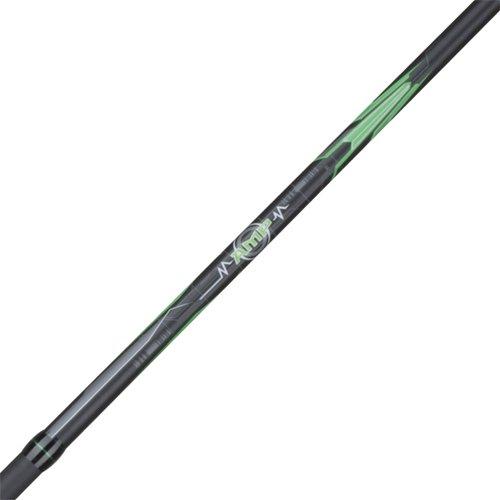 """Berkley Berkley Amp Medium Spin Rod 6/'6/"""" 1 Piece BSAMP662M-MF"""