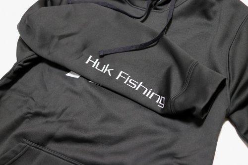 Usダイワのd Vec ハック パーカー|アメリカン釣具通販nest