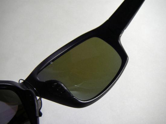 b743ab07bd  バス プロ ショップス  XPS 偏光サングラス ドラド   XPS by Fisherman Eyewear Dorado