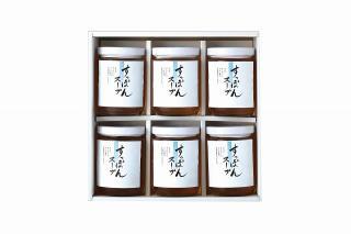 京都舞坂|すっぽんスープセット(瓶詰2倍濃縮 6本入)