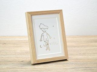 Aokid「CLASSIC Boy」