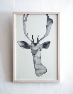 「Deer(ミヤギユカリ)」<img class='new_mark_img2' src='https://img.shop-pro.jp/img/new/icons47.gif' style='border:none;display:inline;margin:0px;padding:0px;width:auto;' />