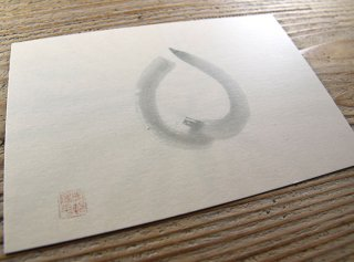 市村陽平「白桃図」