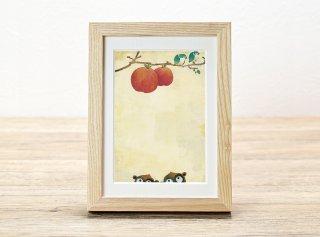 佐藤正信「リンゴ」