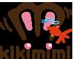 大阪のうさぎ専門店 kikimimi(キキミミ)|ホーランドロップ&ネザーランドドワーフベビー販売