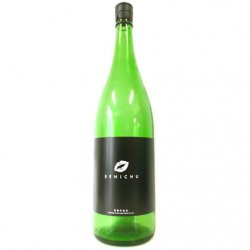 梅酒1800ml