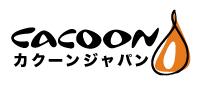 テントハンモック Cacoon Japan カクーンジャパン