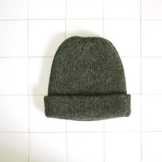 <img class='new_mark_img1' src='//img.shop-pro.jp/img/new/icons34.gif' style='border:none;display:inline;margin:0px;padding:0px;width:auto;' />MAI BEANIE SAGE - WOMENS