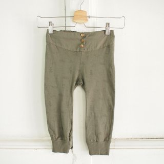 <img class='new_mark_img1' src='//img.shop-pro.jp/img/new/icons20.gif' style='border:none;display:inline;margin:0px;padding:0px;width:auto;' />Far west trouser - Khaki