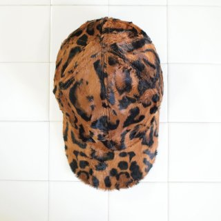 <img class='new_mark_img1' src='//img.shop-pro.jp/img/new/icons12.gif' style='border:none;display:inline;margin:0px;padding:0px;width:auto;' />COPY 2.0 - baseball cap - clouded leopard