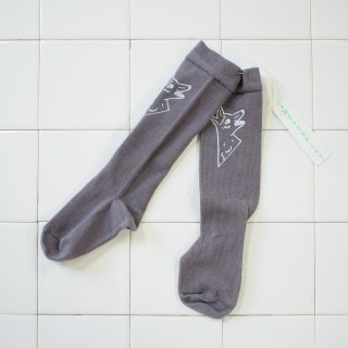 <img class='new_mark_img1' src='//img.shop-pro.jp/img/new/icons12.gif' style='border:none;display:inline;margin:0px;padding:0px;width:auto;' />Wolf Socks